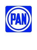 photo  PAN