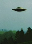 photo I believe - Existence of UFO