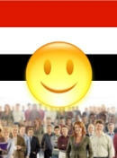 photo Political situation in Yemen - satisfied