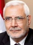 icon Abdel Moneim Aboul Fotouh
