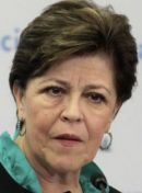 Cecilia Romero Castillo