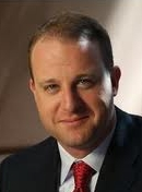 icon Jared Polis