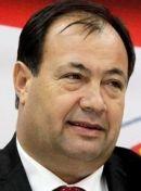 Juan Audes Afara Maciel