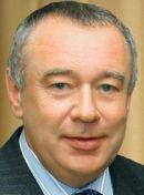 photo Владимир Чуб