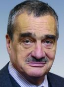 foto Karel Schwarzenberg