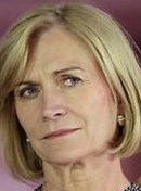 foto Evelyn Matthei