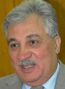 icon Hamid Majid Mousa