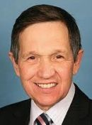 photo Dennis Kucinich