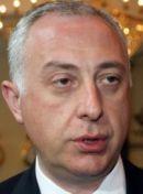 Davit Gamkrelidze