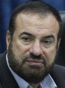 Fathi Hamad