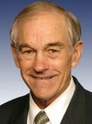 icon Ron Paul