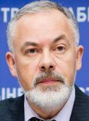 Dmytro Tabachnyk