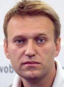 photo Алексей Навальный