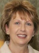 icon Mary McAleese