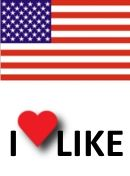الصورة The United States - I like