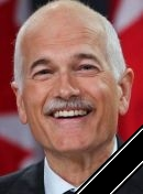 Jack&nbsp;Layton