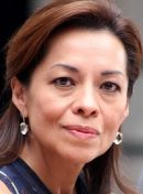 JosefinaVázquez Mota