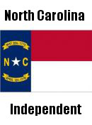 photo  North Carolina Secession