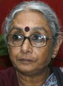 icon Aruna Roy
