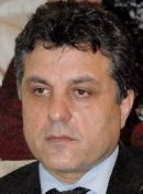 icon Abdul Latif Pedram