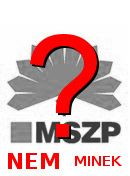 NO! MSZP (Magyarorszg)