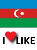 الصورة Azərbaycan - Mən kimi