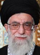 photo سید علی خامنهای