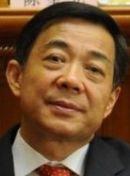 icon Bo Xilai