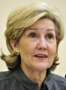photo Kay Bailey Hutchison
