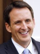 photo Tim Pawlenty