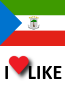 photo Guinea Ecuatorial - Me gusta