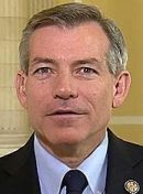 icon David Schweikert