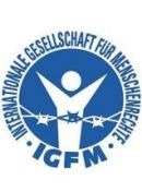 Foto  IGFM