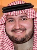 photo عبد العزيز  بن طلال
