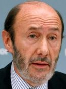 photo Alfredo Prez Rubalcaba