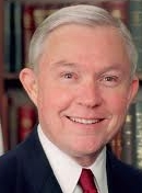 photo Jeff Sessions