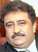 photo امبارك الشامخ