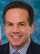 icon David Cicilline