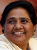 photo Mayawati