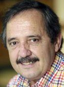 RicardoAlfonsín