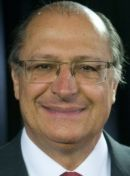 photo Geraldo Alckmin