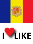 foto Andorra - M'agrada