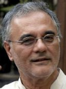 icon Mahmood Mamdani