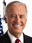 icon Joe Biden