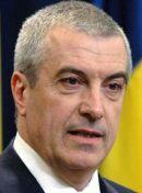 photo Călin Popescu-Tăriceanu
