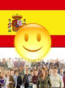foto Situación política en España - satisfecho