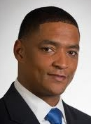 photo Cedric Richmond