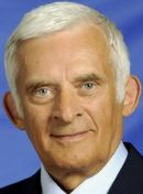 photo Jerzy Buzek