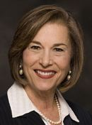 photo Jan Schakowsky