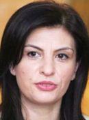 JozefinaTopalli